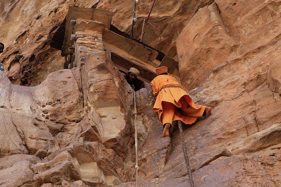 1-debre-damo-monastery-ethiopia