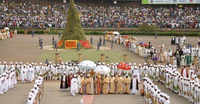 Meskel-celebration-addis-ababa-fanos-ethiopia-tours
